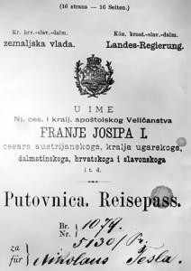 putovnica_tesla