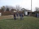 antena-kv