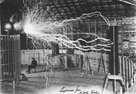 Laboratorij Colorado Springs 1899 (2)