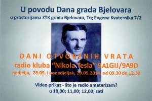 Copy of DANI OTVORENIH VRATA